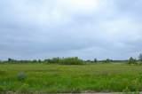 801 Prairie Pointe Drive - Photo 4
