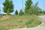 801 Prairie Pointe Drive - Photo 5