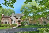 330 Belle Foret Drive - Photo 1
