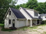 9205 Bull Valley Road - Photo 15