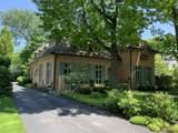 153 Oak Terrace - Photo 1