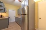 5301 Newport Avenue - Photo 10