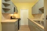 5301 Newport Avenue - Photo 7