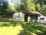 2113 Woodview Drive - Photo 1