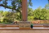 104 Lake Shore Drive - Photo 7