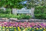 305 Rivershire Court - Photo 2