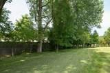 2088 Kipling Lane - Photo 5