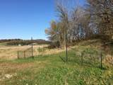 Lot 9 Foxwood Drive - Photo 29