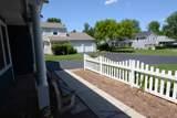 1329 Garden Court - Photo 41