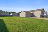 3909 Bluebell Drive - Photo 24