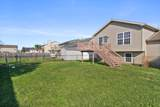3909 Bluebell Drive - Photo 25