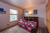 5061 Country Place - Photo 20