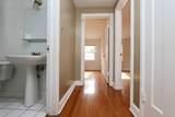 8611 Monticello Avenue - Photo 14