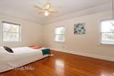 8611 Monticello Avenue - Photo 9