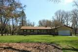 9407 Elm Lane - Photo 1