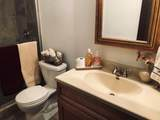 9407 Elm Lane - Photo 31