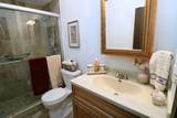 9407 Elm Lane - Photo 34