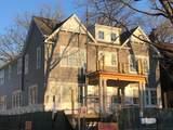 1116 Elmwood Avenue - Photo 2