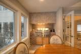 5145 Bridlewood Lane - Photo 26