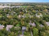 920 Northwoods Drive - Photo 20