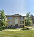 4541 Sunnyside Avenue - Photo 2