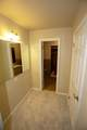 9 Graymoor Lane - Photo 18