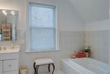 1608 Forest Place - Photo 30