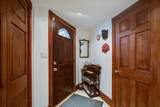 1608 Forest Place - Photo 38