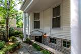 1608 Forest Place - Photo 39
