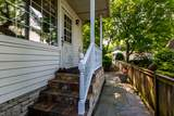 1608 Forest Place - Photo 46