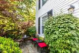 1608 Forest Place - Photo 47