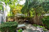 1608 Forest Place - Photo 48