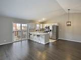 891 Bromley Place - Photo 4