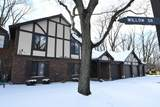 8245 Willow Drive - Photo 4