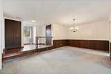 8245 Willow Drive - Photo 8