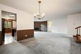 8245 Willow Drive - Photo 9