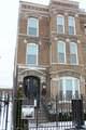 1420 Fulton Street - Photo 3