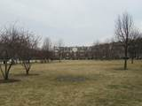 213 Station Park Circle - Photo 18