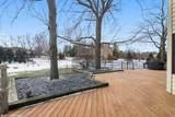 6249 Pine Tree Drive - Photo 35