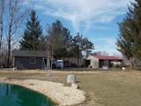 49W426 Hinckley Road - Photo 15