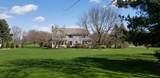 41W565 Hunters Hill Drive - Photo 53