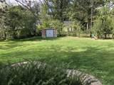 1360 Woodland Drive - Photo 12
