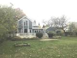 1360 Woodland Drive - Photo 13