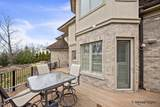 9705 Pacific Court - Photo 26