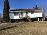 2824 226th Place - Photo 25