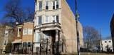 1245 Lawndale Avenue - Photo 1