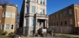 1245 Lawndale Avenue - Photo 2