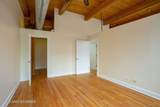 1610 Halsted Street - Photo 10