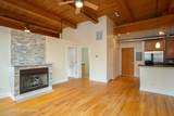 1610 Halsted Street - Photo 4