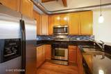 1610 Halsted Street - Photo 6
